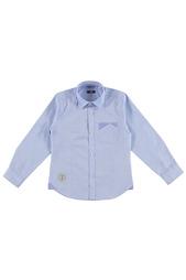 Рубашка Sarabanda