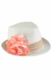 Шляпа Sarabanda