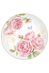 Десертная тарелка, 19 см Nuova R2S