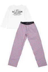 Пижама Tommy Hilfiger