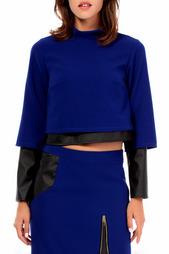 Блуза BeWear