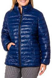 Куртка SHEEGO