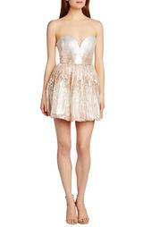 Платье Rare london