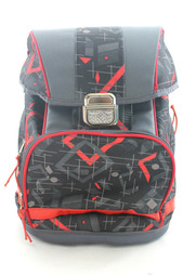 Рюкзак CENTRUM