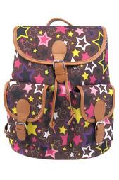 """Рюкзак """"Звездопад"""" Creative"""