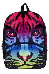 """Рюкзак """"Ombre Panther"""" MOJO PAX"""