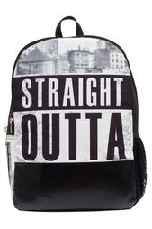 Рюкзак с маркером MOJO PAX