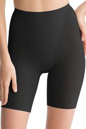 Панталоны SPANX BY SARA BLAKELY