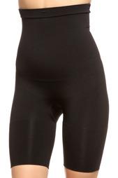 Утягивающие панталоны SPANX BY SARA BLAKELY