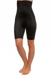 Панталоны с завышенной талией SPANX BY SARA BLAKELY
