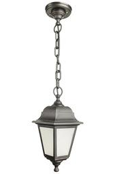 Светильник уличный подвесной ARTE LAMP