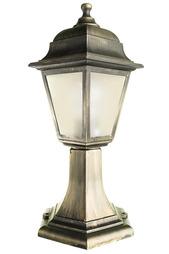 Светильник уличный наземный ARTE LAMP