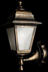 Светильник уличный настенный ARTE LAMP