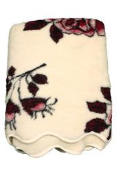 Одеяло FALE 135х200 Розы Alwero
