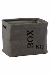 Ящик для хранения EVORA Aquanova