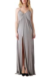 Платье BRAY STEVE ALAN