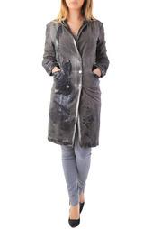 Пальто BRAY STEVE ALAN