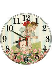 Часы Максиарт