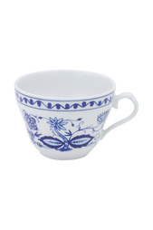 Кофейная чашка, набор 6шт KAHLA