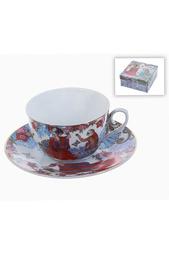 Чайный набор 2пр, 250 мл Polystar