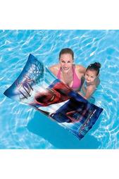 Матрас для плавания BestWay