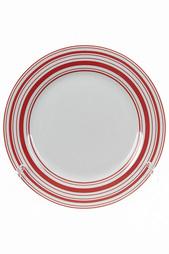 Тарелка, 19 см, 6 шт Polystar