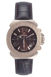 Часы Lancaster