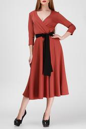 Платье BERENIS