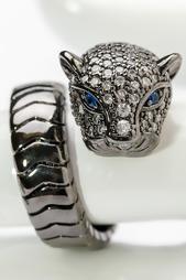 Ювелирное кольцо Patricia Bruni