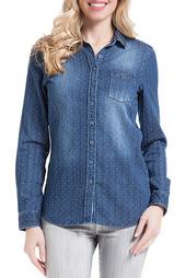 Куртка джинсовая U.S. Polo Assn.