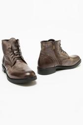 Ботинки Frankie Morello
