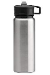 Бутылка 0,75 л BERGHOFFS COOKNCO