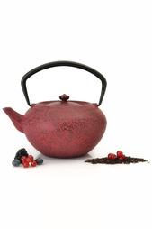 Заварочный чайник 1,25 л BERGHOFF