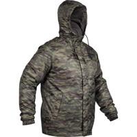 Куртка Мужская Sibir 100 Solognac