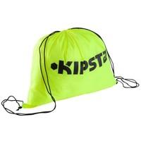 Рюкзак Light 12 Л Kipsta