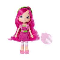 Кукла Малинка, 15 см, Шарлотта Земляничка, The Bridge