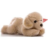 Мягкая игрушка Палевый лабрадор, 28 см, AURORA