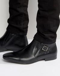 Ботинки челси KG By Kurt Geiger Grays - Черный