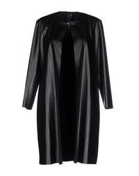 Легкое пальто Simona Martini