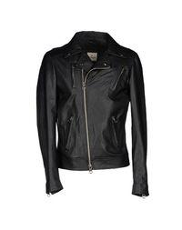 Куртка Morado