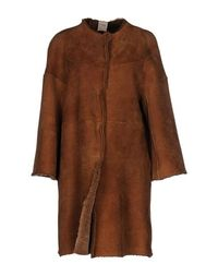 Пальто Damico