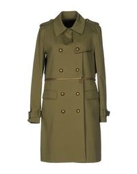 Легкое пальто Rebecca Minkoff