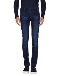 Джинсовые брюки Jack &; Jones Premium