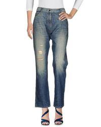 Джинсовые брюки Sass &; Bide