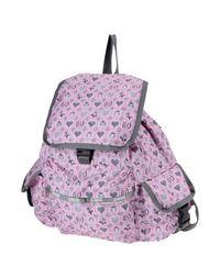 Рюкзаки и сумки на пояс Olympia Le Tan FOR Lesportsac