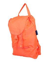 Рюкзаки и сумки на пояс Baggu