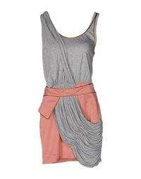 Короткое платье Sass &; Bide