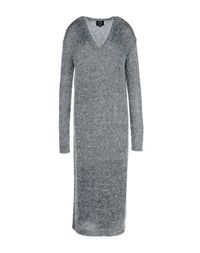 Платье длиной 3/4 Suit Est. 2004
