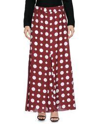 Длинная юбка Giorgia &; Johns