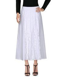 Длинная юбка Sportmax